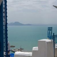 2010-09-07-tunesie-334