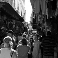 2010-09-07-tunesie-389