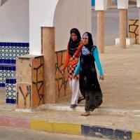2010-09-08-2010-tunesie-0908-img81