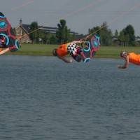 wakeboard-sequence3